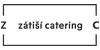 Zátiší Catering Praha
