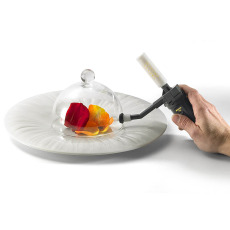 100% Chef - Aladin udírny