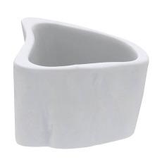 100% Chef - Sublime Porcelain